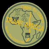 AFRICA ICONE 2